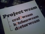 ProjectWaam