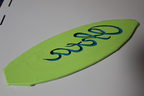 Ohta_surfboard_blast.jpg