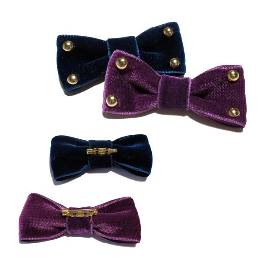 ribboncoat-H-550.jpg