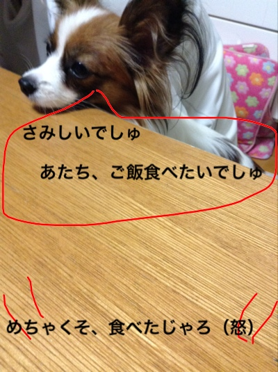 fc2blog_20141027201157536.jpg