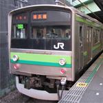 19K_Sakuragicho