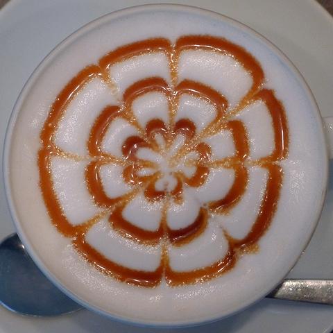 Cafe IL MATTO106
