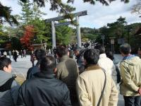 繧ェ繧ッ繧キ繝シ繧コ莨雁兇逾槫ョョ+003_convert_20120220201249