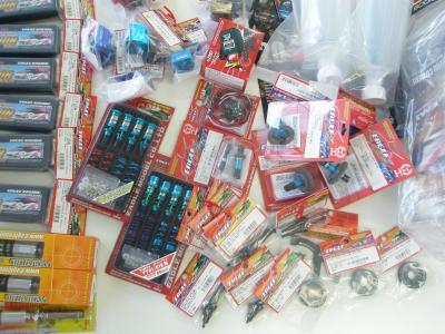 20130217入荷商品