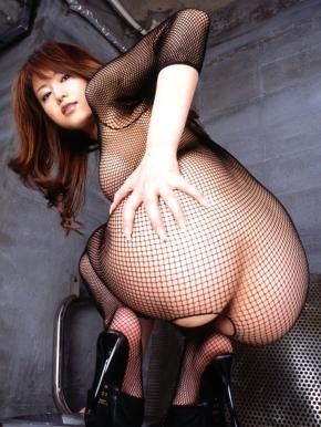 akiho1203009.jpg