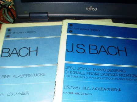bach2.jpg