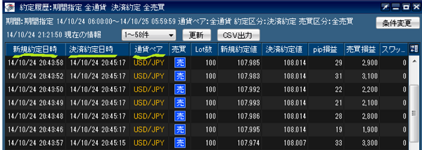 201410250415117a2.png