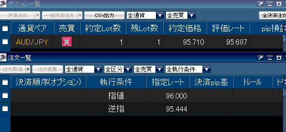 20141030062857fec.png