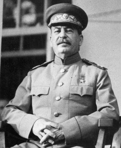 Stalin1943.jpg