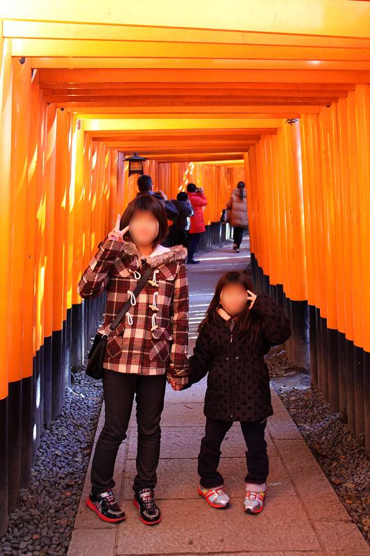 Fushimi_Inari-taisha.jpg