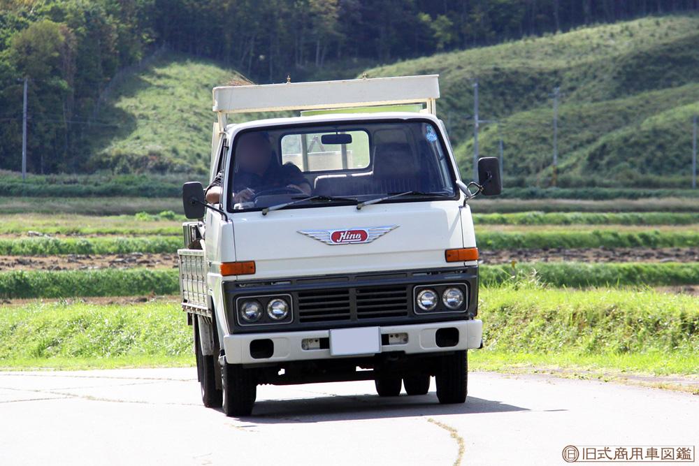 Hino_Ranger2_K-HV25_2.jpg