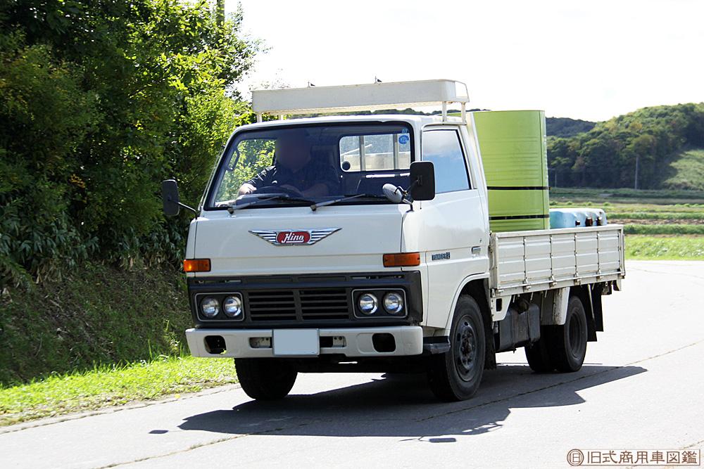 Hino_Ranger2_K-HV25_3.jpg