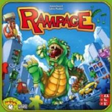 Rampage-220x220.jpg