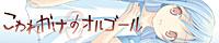 banner-06.jpg