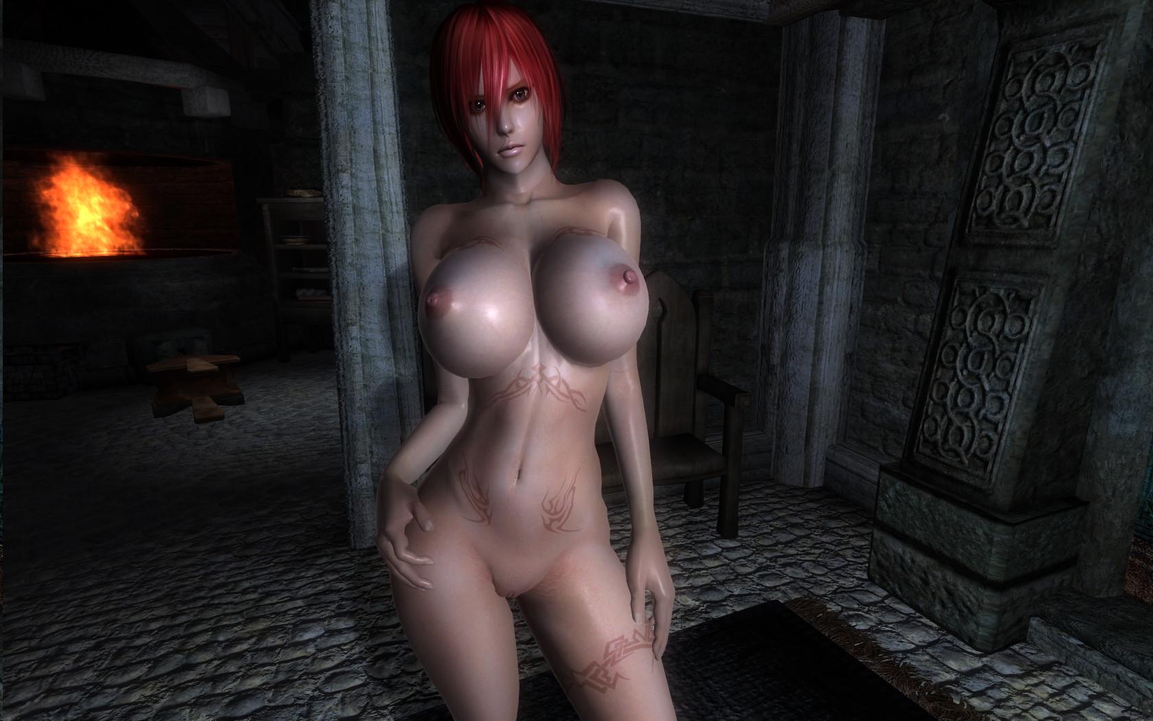 Jayne mansfield topless pics