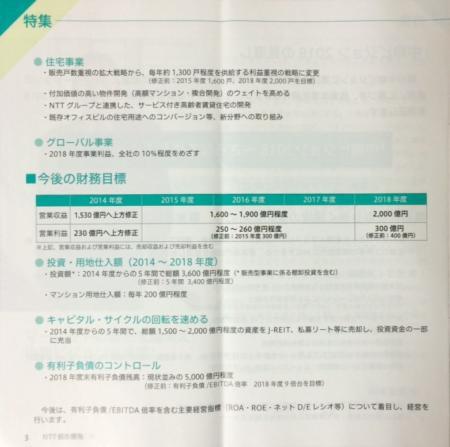 NTT都市開発_2014③