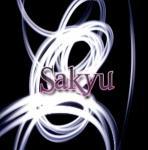 Sakyu☆
