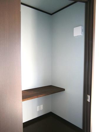 1階LDK5