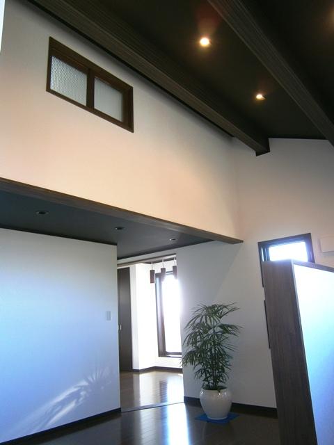 2階LDK2
