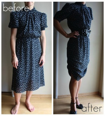 church-dress-refashion-818x900.jpg