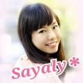 Sayaly*