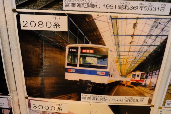 DSC_1587_722.jpg