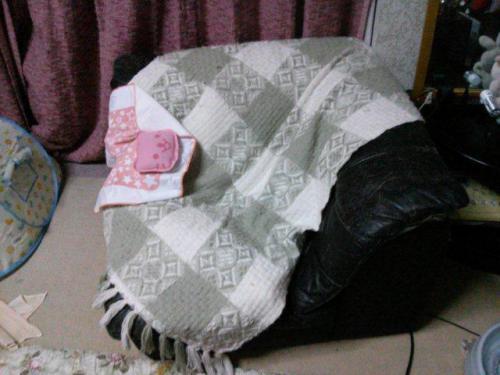 IMG00591[1]