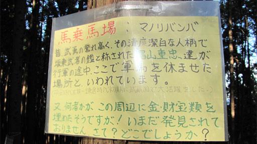 ozawa_bohnomine2013_dec03.jpg