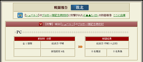 20130214234144452.png