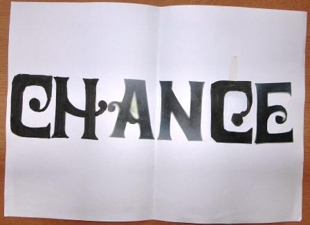 CHANCE2014.jpg