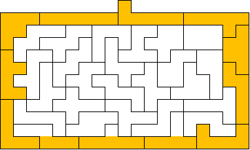 hex2014-01.png