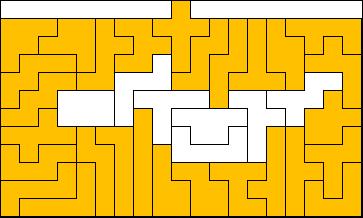 hex2014-02.png