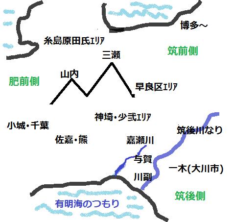 20130127131045eba.png