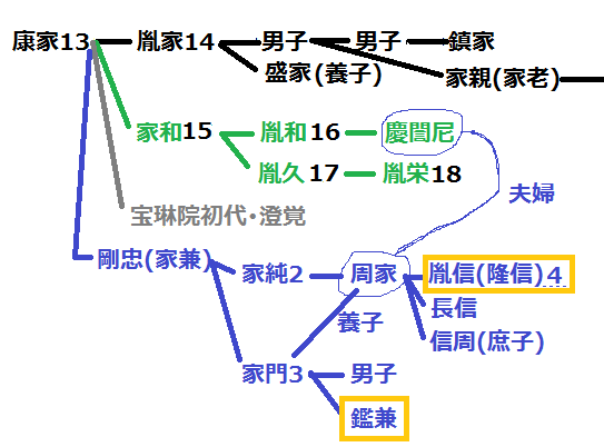 20130202201205c17.png