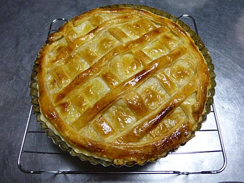 13-11-5-apple-pie.jpg