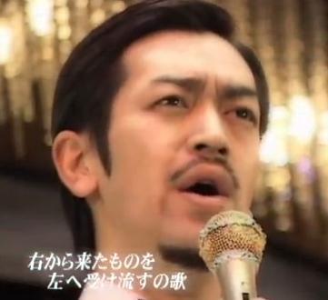 m_katuyama.jpg