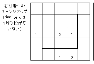 20100821DATA9.jpg