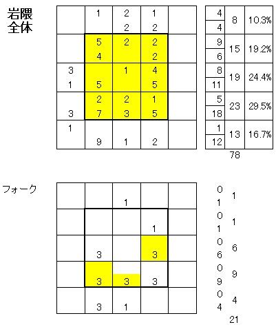 20100905DATA6.jpg