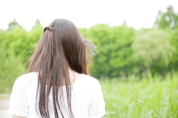 201308191135198f0.jpg