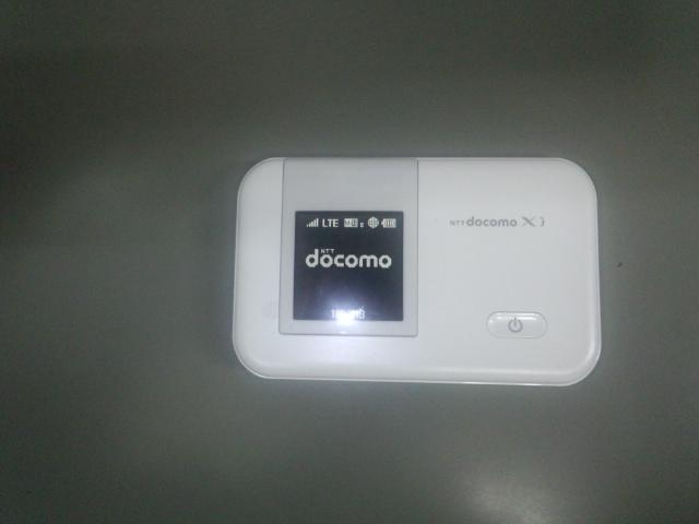 DCF00126.jpg