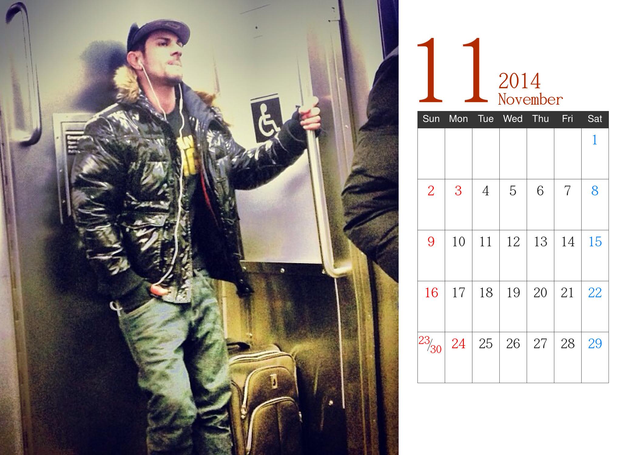 calendar_2014-11.jpg