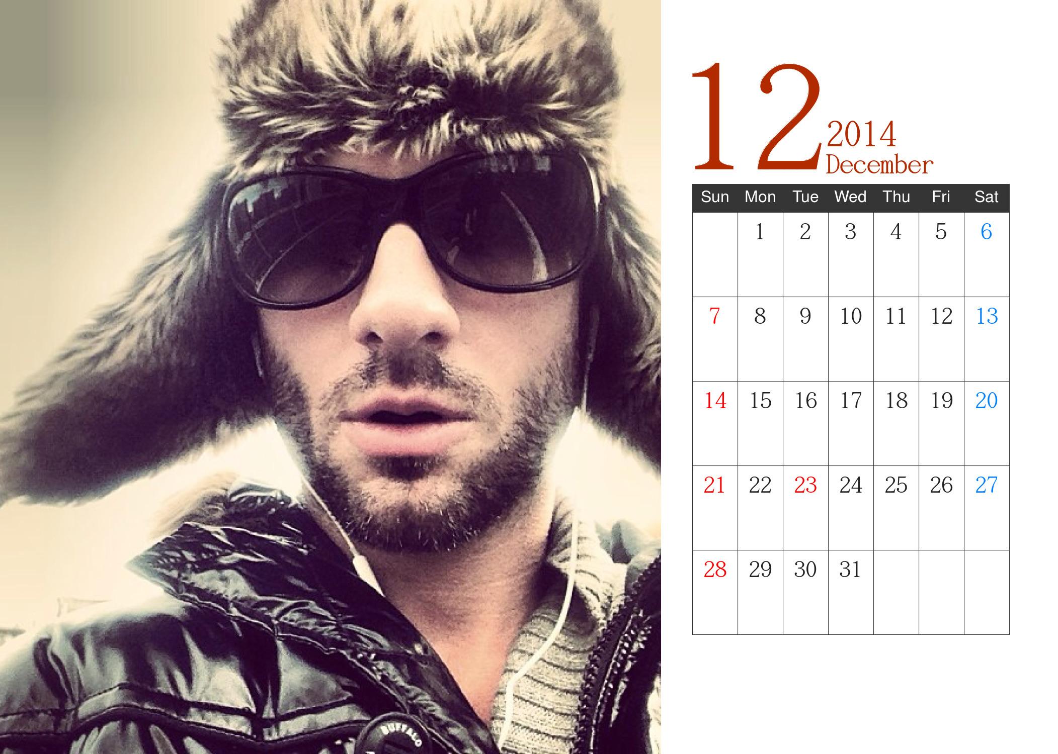 calendar_2014-12.jpg