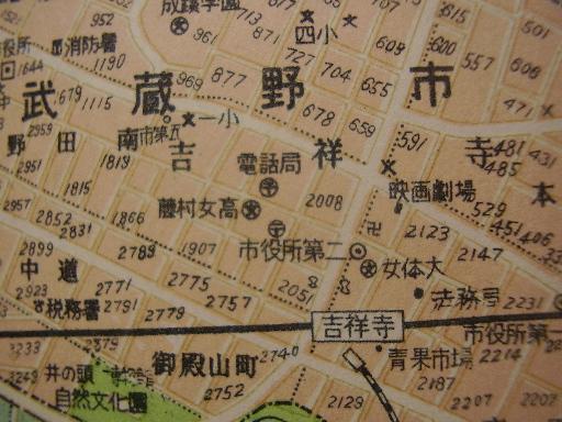 ちょい73-1