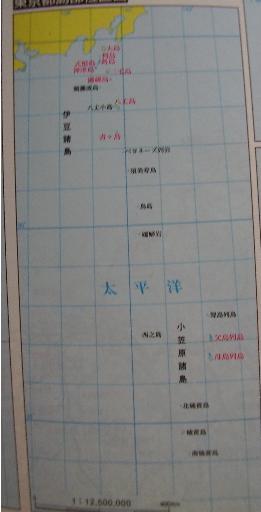 ちょい89-1