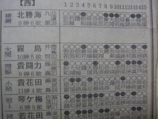 相撲5-3