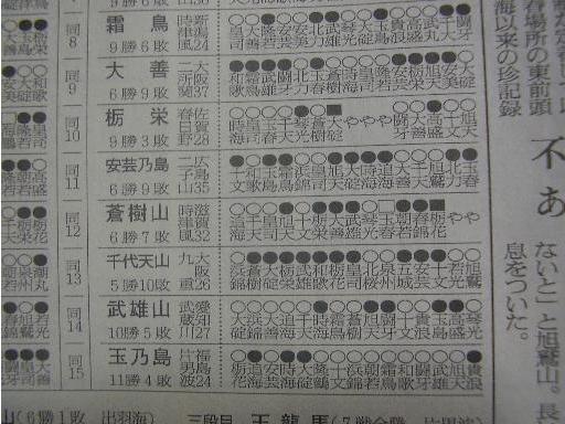 相撲9-8