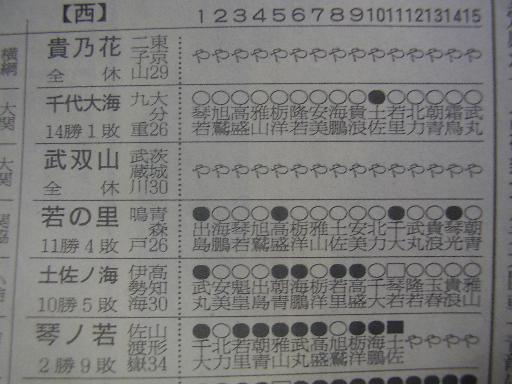 相撲9-6