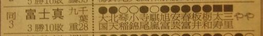 相撲12-5