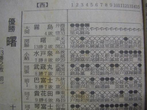 相撲17-3