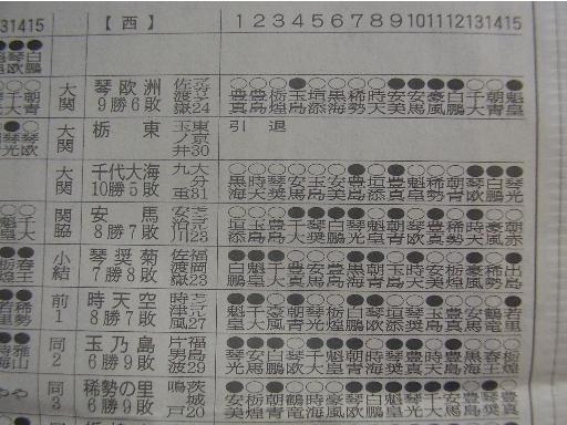 相撲21-3